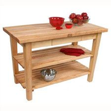 882 and no wheels but gorgeous Kitchen Islands & Carts | Wayfair