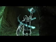 Oblivion 14 ⋆ Frequency Profiles Pc Streaming Game