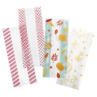 Cello Bags Our New Holiday Feature The Perfect Designs For Putting All Your