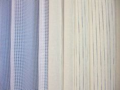 Harmónia 153 komplet Curtains, Home Decor, Blinds, Decoration Home, Room Decor, Draping, Home Interior Design, Picture Window Treatments, Home Decoration
