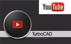 TurboCAD Youtube Channel Nest Thermostat, 2d, Channel, Youtube, Psychics, Deutsch, Youtubers, Youtube Movies