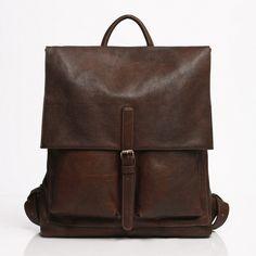 Roots Canada Bag Envy Best Handbags Las Brown Bags Leather Backpacks
