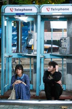 New Drama stills and poster video for #ShoppingKingLouie #SeoInGuk   https://dramaswithasideofkimchi.wordpress.com/2016/09/05/shopping-king-louie-provides-fans-with-new-stills-and-a-making-of-poster-video/