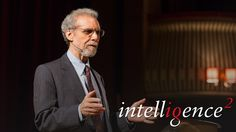 Daniel Goleman on Focus: The Secret to High Performance and Fulfilment #Goleman #Focus