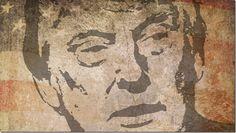 ¿Disminuirá la emigración venezolana hacia Estados Unidos por triunfo de Trump? - http://www.lea-noticias.com/2016/11/21/emigracion-venezolana-estados-unidos-trump/