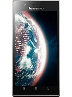 Lenovo K900 Mobile Phone Price is Rs 21500