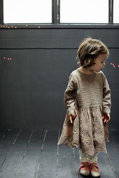Sweven Beaute Dress (2C)