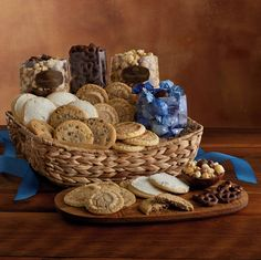 Hanukkah gift guide filled with items like gourmet treats and hanukkah gift guide filled with items like gourmet treats and fresh fruit jewish cooking holidays pinterest hanukkah fresh fruit and gourmet negle Images