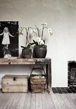 Der Wabi Sabi Wohntrend & was verbirgt sich dahinter? wabi sabi flurgestaltung The post Der Wabi Sabi Wohntrend & was verbirgt sich dahinter? appeared first on . Wabi Sabi, Interior Styling, Interior Decorating, Interior Design, Decorating Ideas, Monochrome Interior, Contemporary Interior, Luxury Interior, Rustic Style