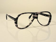 retro eyeglasses | What's in your attic?: July 2010