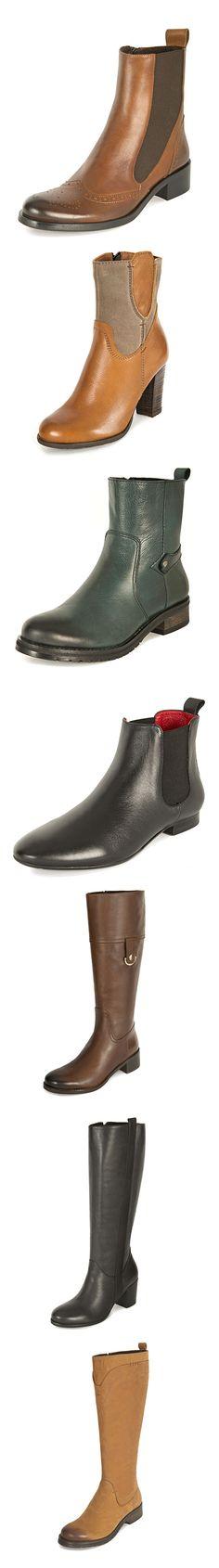 """Wspólnie z marką #Nessi zapraszamy do zabawy, z której można wyjść…z nową parą eleganckich i wygodnych butów z najnowszej kolekcji """"Get the look"""". #konkurs #buty Szczegóły na: http://www.eksmagazyn.pl/kalendarz-imprez/eventy/konkurs-eksmagazynu-i-nessi-2/"""