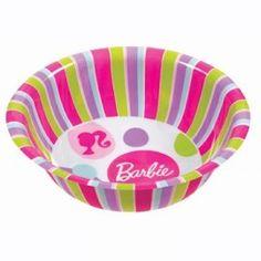 Barbie Schaal - Sisters in Wonderland