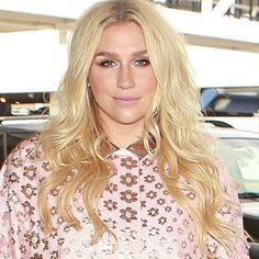 Music: Kesha files appeal against Dr. Luke injunction denial
