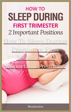 One of the most precious gifts a pregnant mommy to get will get is an excellent night's sleep. But there are many things conspiring against her that w... Sleep While Pregnant, Imbalanced Hormones, Pregnancy Insomnia, Nasal Passages, Body Cells, Hormonal Changes, Pregnancy Stages, Good Night Sleep
