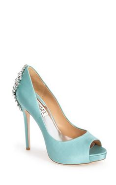 these are beautiful. need to be a bit darker or pink!