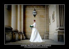 Amore Photography of Wakefield : Wedding Photography at Bewleys Hotel Leeds Wakefield, Wedding Groom, Leeds, Wedding Photography, Bride, Wedding Dresses, Fashion, Wedding Shot, Bridal