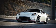 2016 Nissan 370Z Nismo Release Date. The 2016 Nissan 370Z still has some appeal as a dedicated sports car. But from the viewpoint of practicality