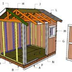 building a shed floor 8x10 Shed, Shed Plans 8x10, Free Shed Plans 10x12, Free Plans, Portable Sheds, Shed Ramp, Shed Sizes, Big Sheds, Shed Floor
