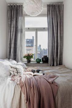 38 Contemporary Bedroom Design Ideas. #home #homedesign #homedesignideas #homede #homedecor#homedecor ideas#homedesign#homeideas#homedecordiy#SoniaWattson#homeDecor EnthusiastThe #homeDepot#homeChef#homeand DIY#homeDecor#homeFurnishings #bedroomdesign