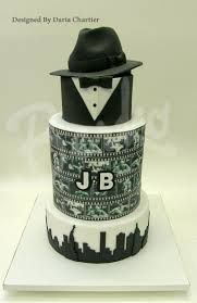Image result for godfather cakes