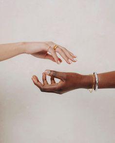 "eve's JEWEL on Instagram: ""Femme Collection ✨ Only a few hours left 🤭 #evesjewel #choosehandmade"" Eve, Jewels, Handmade, Collection, Instagram, Hand Made, Jewerly, Gemstones, Fine Jewelry"