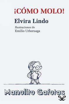 epublibre - catálogo
