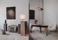 oliver-gustav-studio-5