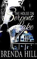 The House on Serpent Lake: A Haunting Story of Timeless Love - http://www.justkindlebooks.com/the-house-on-serpent-lake-a-haunting-story-of-timeless-love/