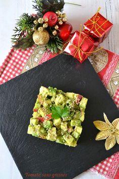 Green attitude au quotidien : le blog culinaire et écolo d'une fille qui voit la vie en vert !