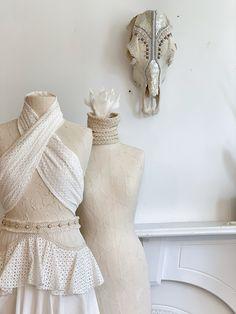Mermaid Wedding, Inspire, Wedding Dresses, Inspiration, Fashion, Bride Dresses, Biblical Inspiration, Moda, Bridal Gowns