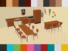 http://modthesims.info/download.php?t=565646