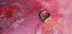 Simple Object: The Ring