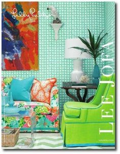 palm beach style | , Palm Beach Style, Hollywood Regency, Lilly Pulitzer, Resort Style ...