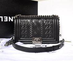 Chanel CH393hd