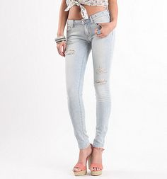 Womens Jeans at PacSun.com