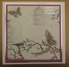 I Card, Card Making, Handmade Cards, Cards To Make, Letter Crafts