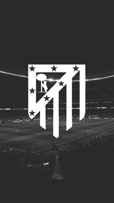 Ronda Malaga, Soccer Post, Fight Club 1999, At Madrid, International Football, Antoine Griezmann, Football Wallpaper, Graphic Design Trends, Illustrations And Posters