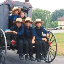 Image result for AMISH FAMILY
