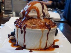 Apple Dessert Recipes