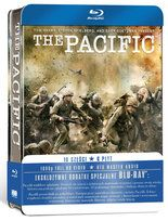 Available in: DVD.Band of Brothers producers Tom Hanks and Steven Spielberg re-team to Richard Berry, Sands Of Iwo Jima, Band Of Brothers, Holiday Movie, Hbo Series, Steven Spielberg, Dvd Set, Movies To Watch, Movie Tv