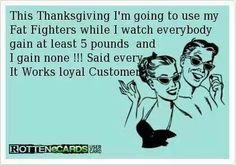 No need to be envious of us It Works girls you too can get your Fat Fighters for $23 on our discount! http://donnamitewraps.myitworks.com/