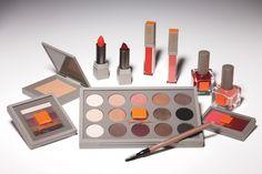 #Mac x Brooke Shields Icon Collection @maccosmetics