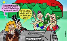 ☯☯☯☯☯ Descubre lo mejor en disney gifs, charli xcx gifs, imagenes de risa en hd, memes graciosos de la derrota de brasil y gifs animados perros ➟ http://www.diverint.com/memes-chistosos-descargar-jeans-eslovaco/
