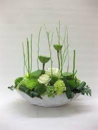 Afbeeldingsresultaat voor pinterest art floral moderne