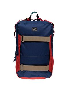 O'Neill Boarder Plus Backpack - House of Fraser House Of Fraser, Luggage Sets, Suitcase, Notebook, Backpacks, Bags, Shopping, Design, Handbags