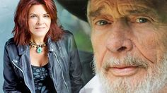 Rosanne Cash Covers Merle Haggard\'s