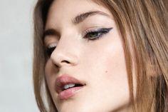 valery-kaufman-model-makeup-7