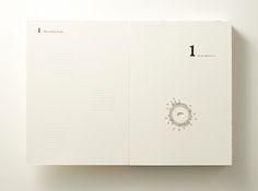 """Mother Book"" editorial design: https://www.behance.net/gallery/20961133/MOTHER-BOOK"