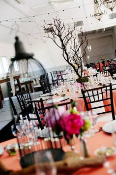 Kelly Wedding~ a Creative Solutions Event~ Samantha Laughlin Photography