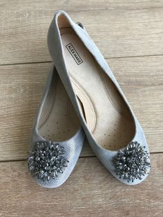 9f46443f9d1 131 Best Shoes so cute images in 2019 | Ankle straps, Anklet ...